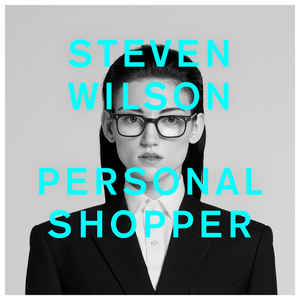 cover to personal shopper